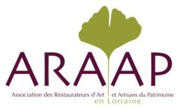 Logo Araap